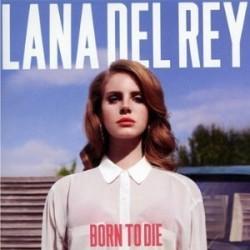 LANA CD