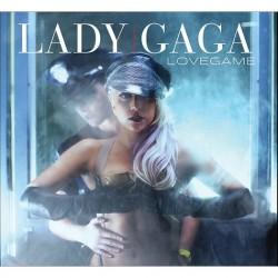 Lady-Gaga-LoveGame-484030