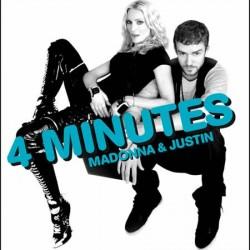 Madonna-4-Minutes-431737