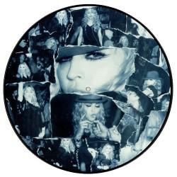 Madonna-Celebration-482153