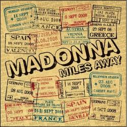 Madonna-Miles-Away-463564