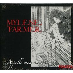 Mylene-Farmer-Appelle-Mon-Numer-450763