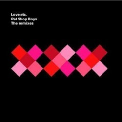 love cd2