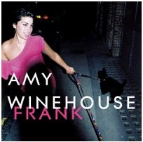 Amy-Winehouse-Frank-283316