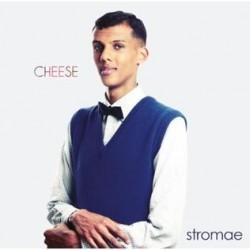 Cheese_Stromae