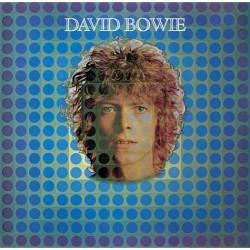 David-Bowie-Space-Oddity-481469