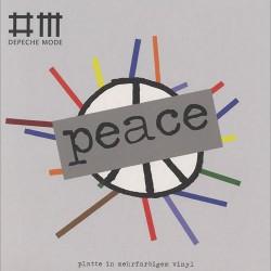 Depeche-Mode-Peace-471708