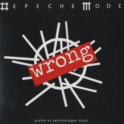 Depeche-Mode-Wrong-463921
