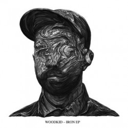 Iron-ep-by-woodkid