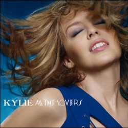 Kylie-Minogue-All-The-Lovers-510139