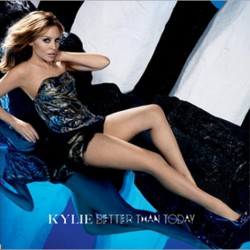 Kylie-Minogue-Better-This-Way-524606