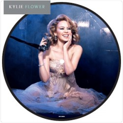 Kylie-Minogue-Flower-7-Picture-Disc