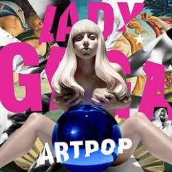 Lady_Gaga_ARTPOP_kansi