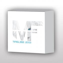 MFA1316_600