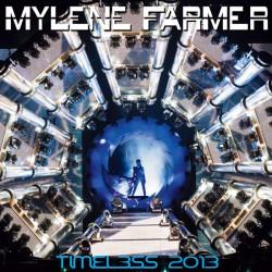 MFA1316_live-timeless-2013_900