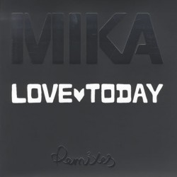 Mika-Love-Today-397670