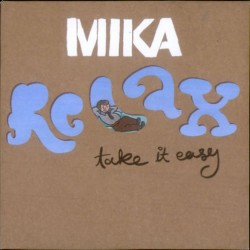Mika-Relax-516994