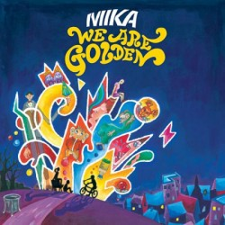 Mika-We-Are-Golden-482331