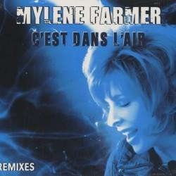 Mylene-Farmer-Cest-Dans-Lair-466580