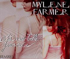 Mylene-Farmer-Cest-Une-Belle-Jo-241055