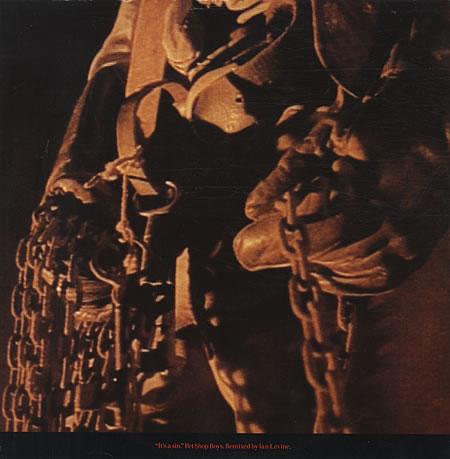 illustration-cover
