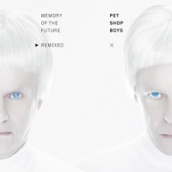 Pet-Shop-Boys-Memory-of-the-Future-Remixed