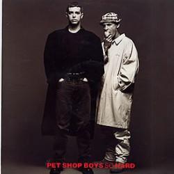 Pet-Shop-Boys-So-Hard-38984