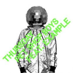 Pet-Shop-Boys-Thursday