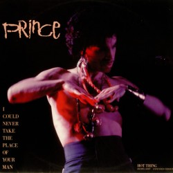 Prince-I-Could-Never-Tak-3323