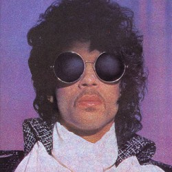 Prince-When-Doves-Cry 2-3309