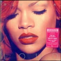 Rihanna-LOUDcouture-526905