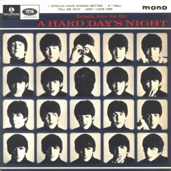 The-Beatles-A-Hard-Days-Night-341950