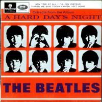 The-Beatles-A-Hard-Days-Night-500975