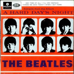 The-Beatles-A-Hard-Days-Night-500975