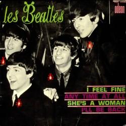 The-Beatles-I-Feel-Fine-500875