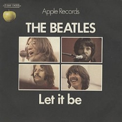 The-Beatles-Let-It-Be-223106