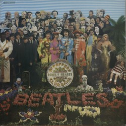 The-Beatles-Sgt-Peppers-Lonel-631666