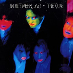 The-Cure-In-Between-Days-14238