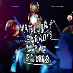VANESS LIVE