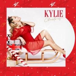 kylie_christmas_white_vinyl_2_1_1