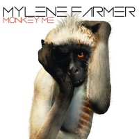monkeyme_cover