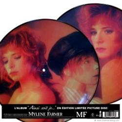mylene-farmer-ainsi-soit-je-picture-disc-vinyle-001mb