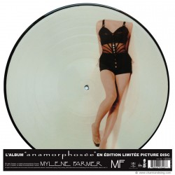 mylene-farmer-anamorphosee-picture-disc-vinyle-001
