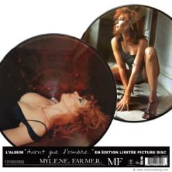 mylene-farmer-avant-que-l-ombre-picture-disc-double-vinyle-001minb