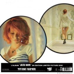 mylene-farmer-bleu-noir-picture-disc-double-vinyle-001mb