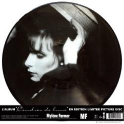mylene-farmer-cendres-de-lune-picture-disc-vinyle-001minb
