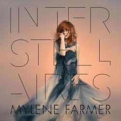 mylene-farmer-devoile-la-pochette-et-la-tracklist