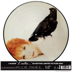 mylene-farmer-l-autre-picture-disc-vinyle-001minb