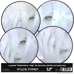 mylene-farmer-monkey-me-picture-disc-double-vinyle-001minb