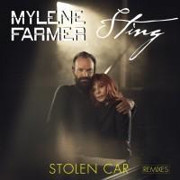 stolen remix